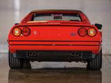 Ferrari 328 GTS 1985–89 images