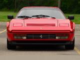 Ferrari 328 GTS 1985–89 wallpapers