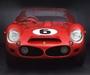 Ferrari 330 TRI/LM Testa Rossa 1962 pictures