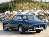 Ferrari 330 GT 2+2 UK-spec (Series II) 1965–67 images