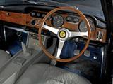 Ferrari 330 GT 2+2 UK-spec (Series II) 1965–67 wallpapers