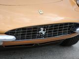 Ferrari 330 GTS 1966–68 photos