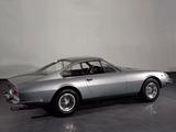 Images of Ferrari 330 GTC Speciale 1967