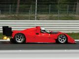 Images of Ferrari 333 SP 1993–2000