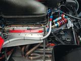 Photos of Ferrari 333 SP 1993–2000
