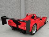 Pictures of Ferrari 333 SP 1993–2000