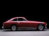 Images of Ferrari 340 America Ghia Coupe 1951