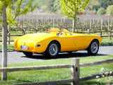 Images of Ferrari 340 America Spyder 1951–52