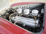 Images of Ferrari 340 America Spyder 1951–1952
