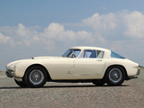 Photos of Ferrari 340/375 MM Pinin Farina Berlinetta 1953