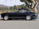 Ferrari 342 America Coupe 1951–53 images