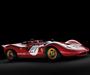 Images of Ferrari 350 Can-Am 1967