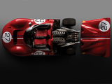 Ferrari 350 Can-Am 1967 wallpapers