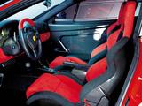 Ferrari 360 Challenge 2003–04 images