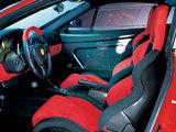 Ferrari 360 Challenge Stradale 2003–04 images