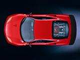 Ferrari 360 GT 2002–03 wallpapers