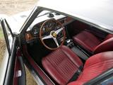 Ferrari 365 GTC 1968–69 images