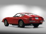 Ferrari 365 GTB/4 Daytona 1968–74 images