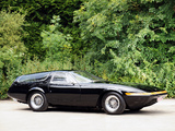 Ferrari 365 GTB/4 Shooting Brake 1975 photos