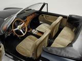 Images of Ferrari 365 California Spyder 1966–67