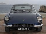 Images of Ferrari 365 GT 2+2 1968–70