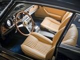 Images of Ferrari 365 GTC 1968–69
