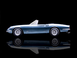 Photos of Ferrari 365 California Spyder 1966–67