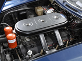 Photos of Ferrari 365 GT 2+2 1968–70