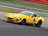 Photos of Ferrari 365 GTB/4 Daytona Competizione 1970