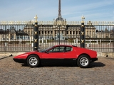 Photos of Ferrari 365 GT4 Berlinetta Boxer 1973–76