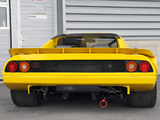 Photos of Ferrari 365 GT4 BB Competizione 1977