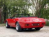 Pictures of Ferrari 365 GTS/4 NART Spyder 1972
