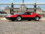 Pictures of Ferrari 365 GT4 Berlinetta Boxer 1973–76