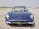Ferrari 365 GT 2+2 1968–70 wallpapers