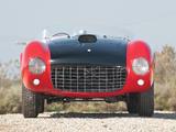 Images of Ferrari 375 MM Spyder 1953–54