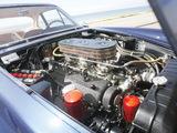 Ferrari 400 Superamerica (Series I) 1959–61 pictures