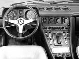 Ferrari 400i 1976–89 photos