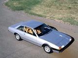 Images of Ferrari 400i 1976–89