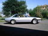 Photos of Ferrari 400i 1976–89