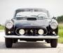 Ferrari 410 Superamerica (Series II) 1957–58 images