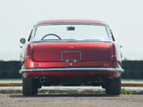 Ferrari 410 Superamerica (Series III) 1958–59 photos