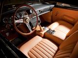 Ferrari 410 Superamerica (Series III) 1958–59 wallpapers