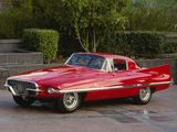 Pictures of Ferrari 410 Superamerica Ghia (Series I) 1956