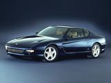 Ferrari 456 GT 1993–98 images