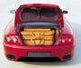 Images of Ferrari 456 GT 1993–98