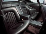 Pictures of Ferrari 456 GT 1993–98