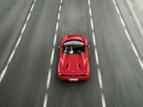 Ferrari 458 Spider 2011–15 wallpapers