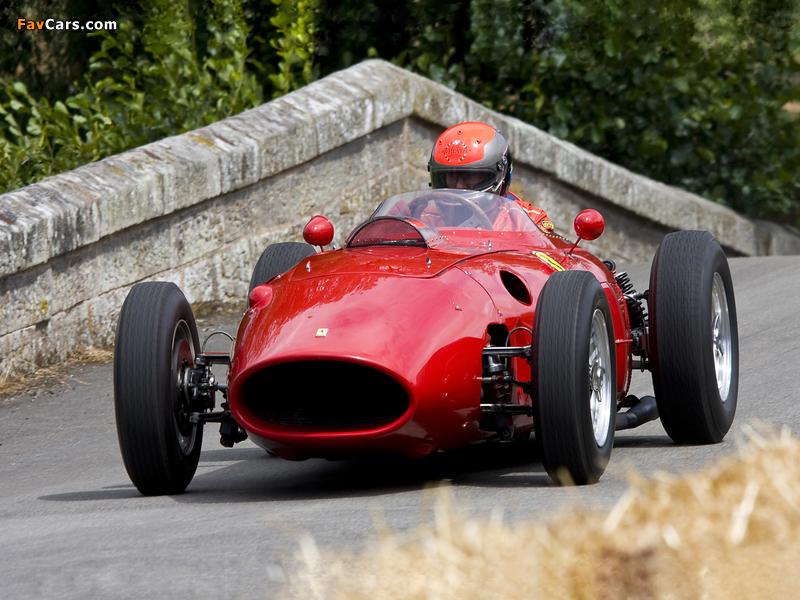 Ferrari 500 1952–53 images (800 x 600)