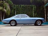 Ferrari 500 Superfast Series I (SF) 1964–65 images