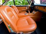 Ferrari 500 Superfast Series I (SF) 1964–65 photos